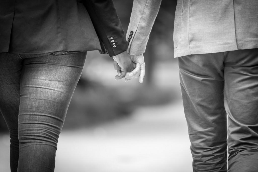 Engagement-Doris&Julien-26