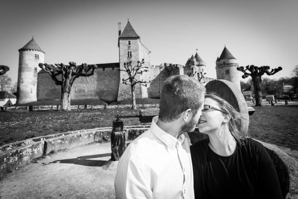 Engagement_Sophie&JeanBaptiste-7