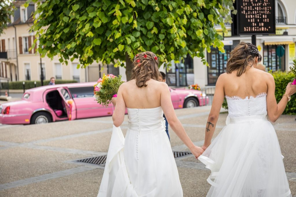 mariage-Jessica&Maiwenn-110