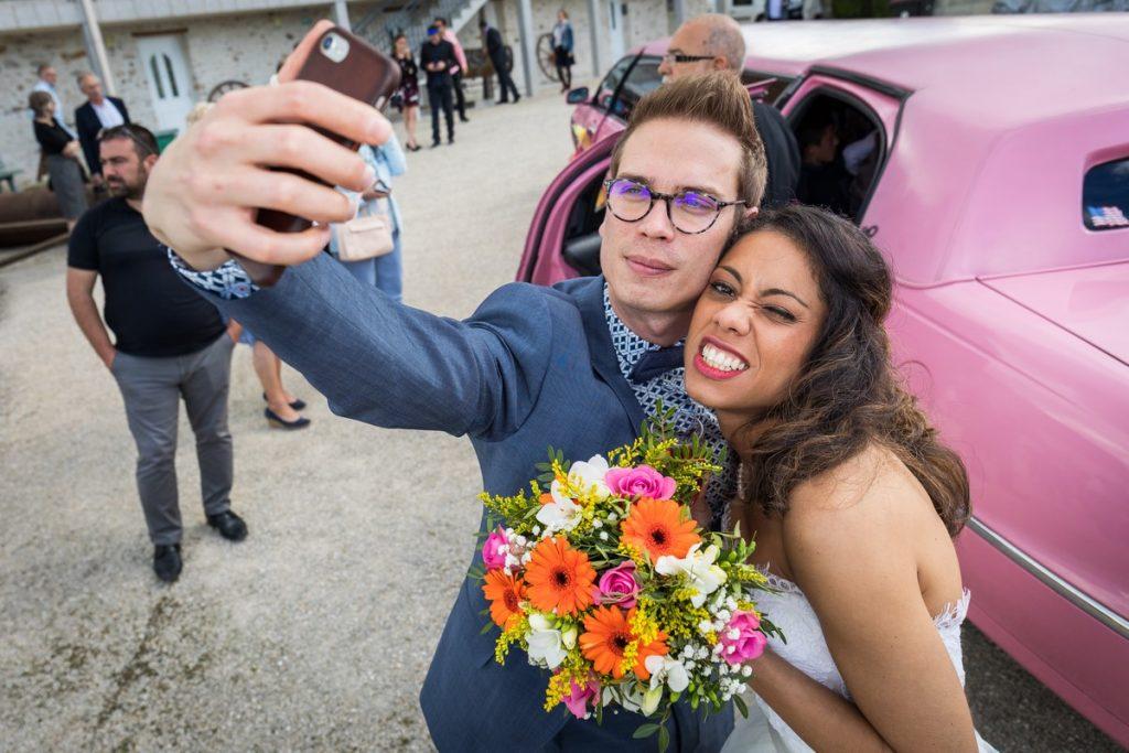 mariage-Jessica&Maiwenn-150