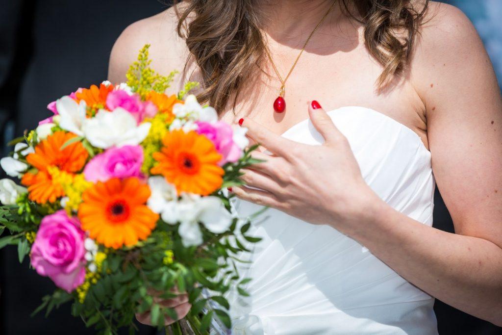 mariage-mariage-Jessica&Maiwenn-26
