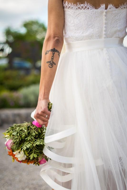 mariage-Jessica&Maiwenn-279