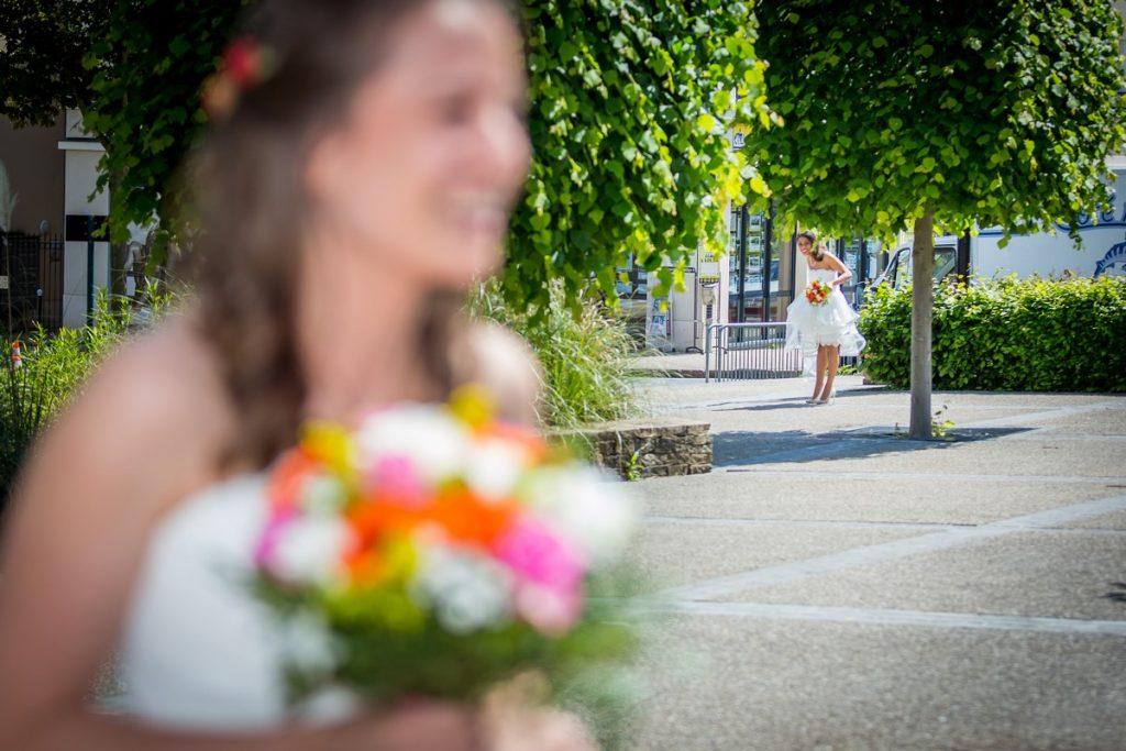 mariage-Jessica&Maiwenn-36