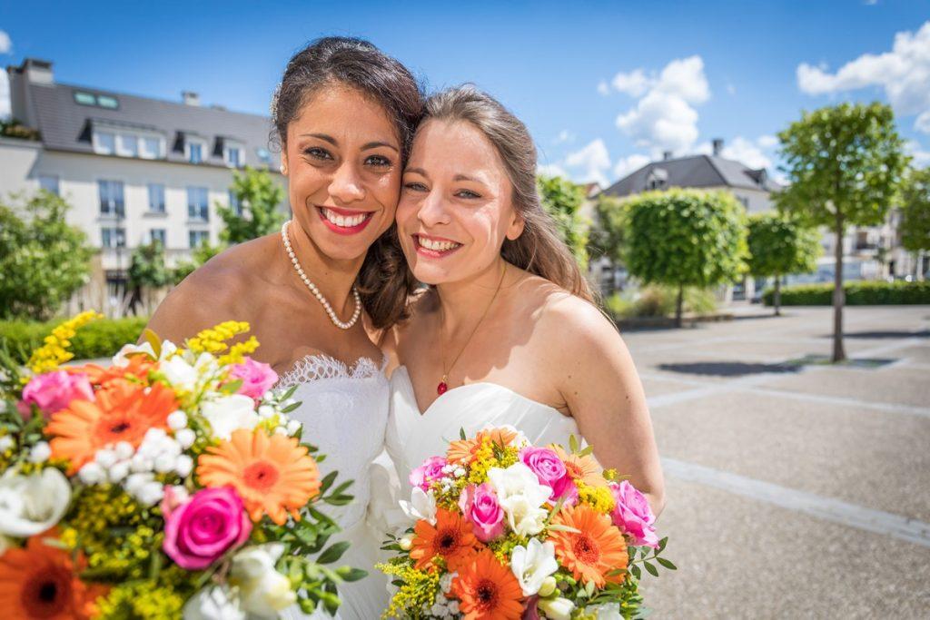 mariage-Jessica&Maiwenn-51