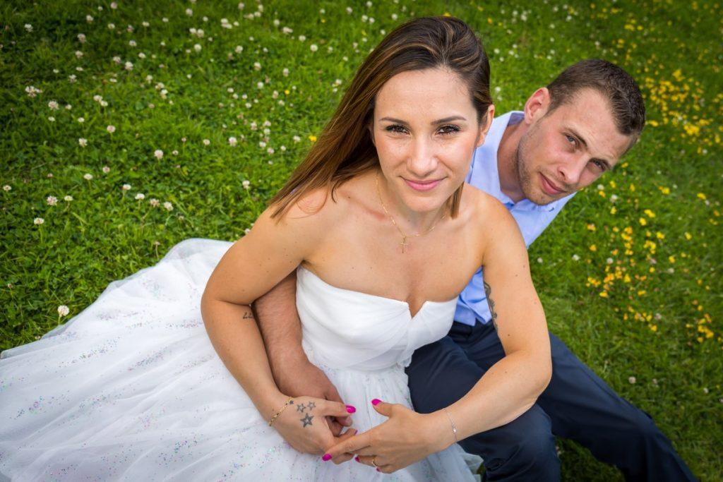 engagement-Sara&Julien-13