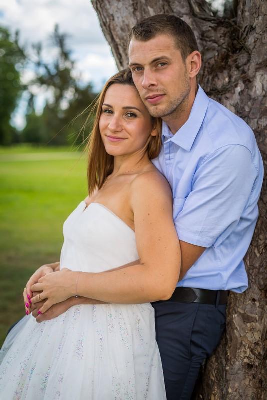engagement-Sara&Julien-17