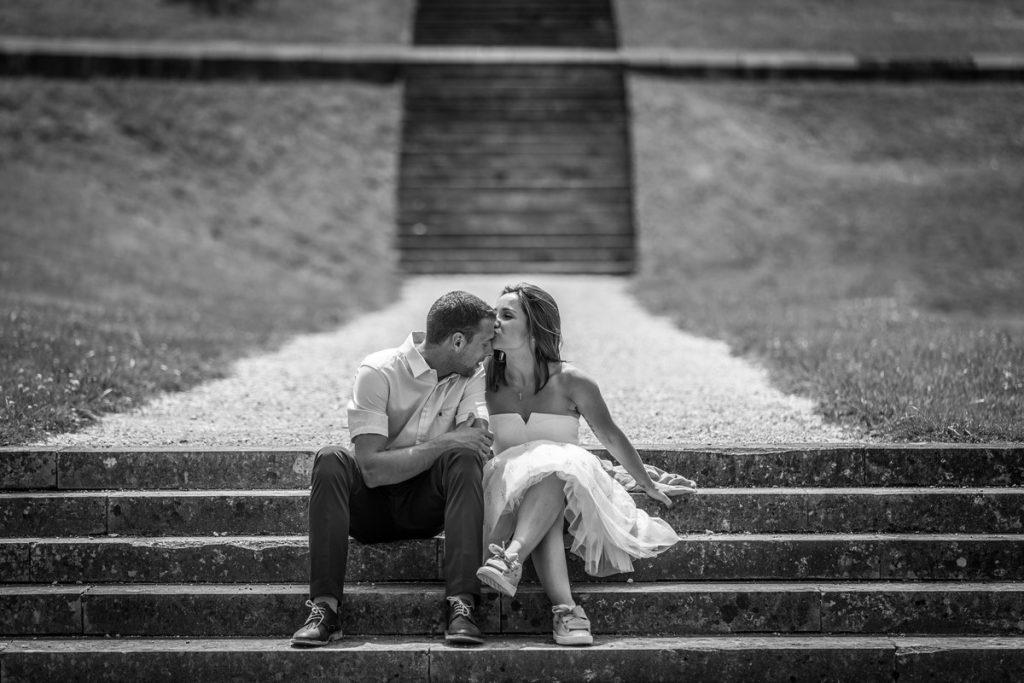 engagement-Sara&Julien-39