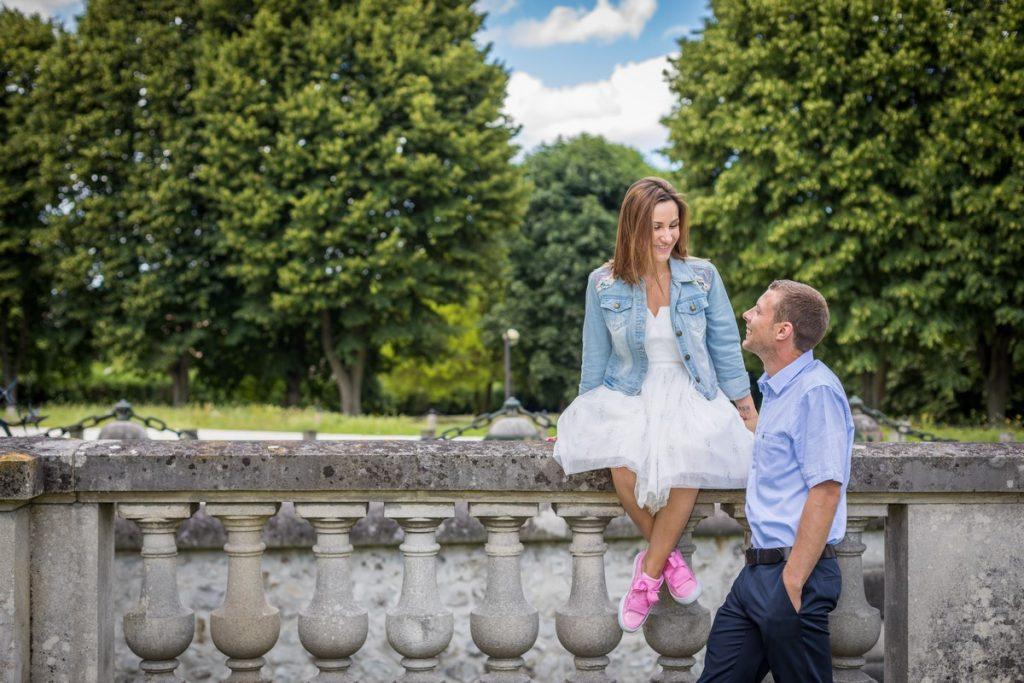 engagement-Sara&Julien-4