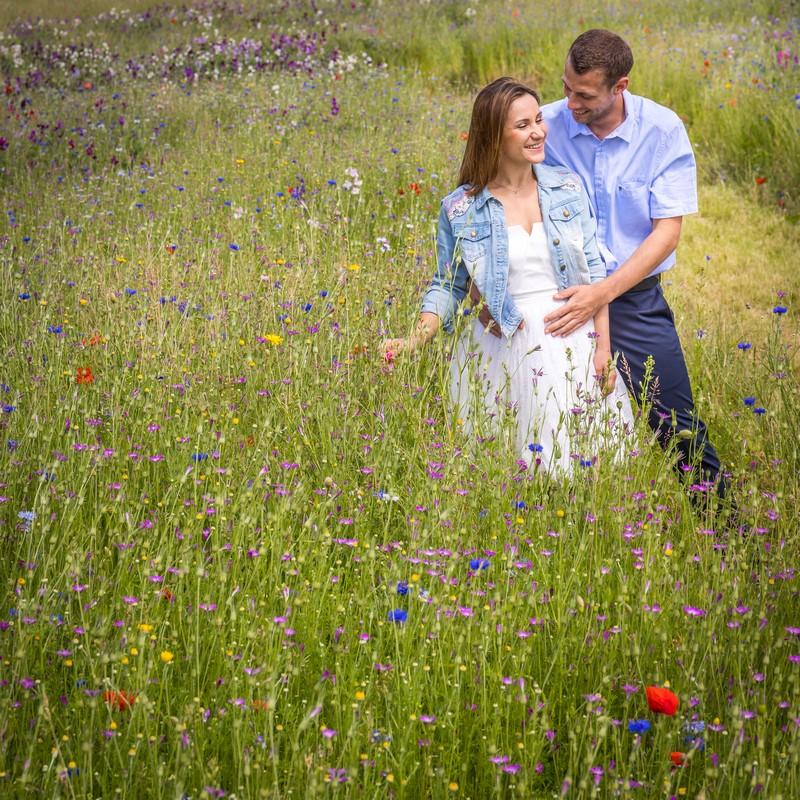 engagement-Sara&Julien-51